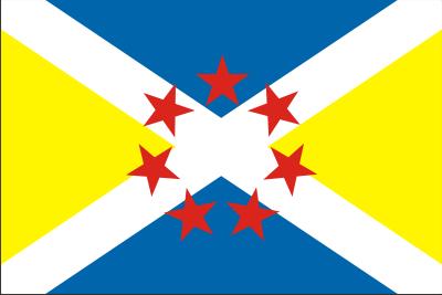 República Independiente del Atlántico