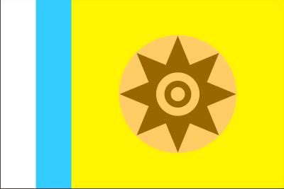 República de Teknara