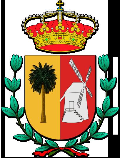 Logo Antigua