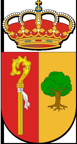 http://simbolosdecanarias.proel.net/xtras/images/img/arona_escudo.png