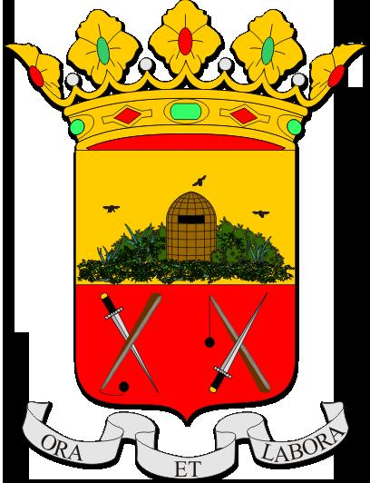 http://simbolosdecanarias.proel.net/xtras/images/img/arucas_escudo.png