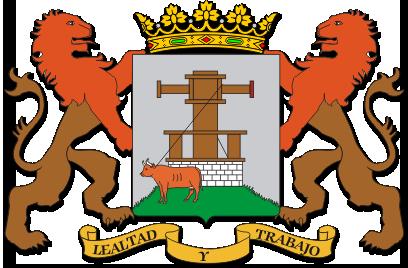http://simbolosdecanarias.proel.net/xtras/images/img/ingenio_escudo.png