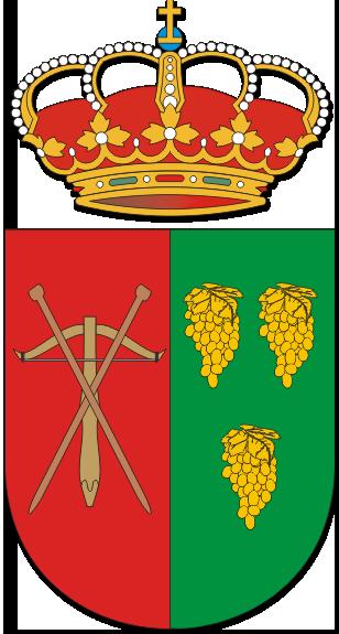 http://simbolosdecanarias.proel.net/xtras/images/img/la-matanza-de-acentejo_escudo.png