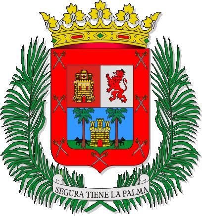 http://simbolosdecanarias.proel.net/xtras/images/img/las-palmas-de-gran-canaria_escudo.png