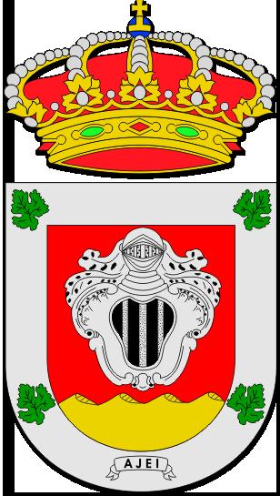 http://simbolosdecanarias.proel.net/xtras/images/img/san-bartolome_escudo.png