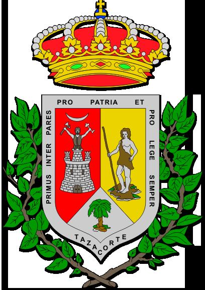 http://simbolosdecanarias.proel.net/xtras/images/img/tazacorte_escudo.png