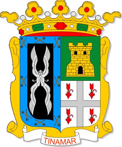 Ayuntamiento de la Vega de San Mateo