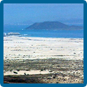 Image related of Fuerteventura (Canary Islands)