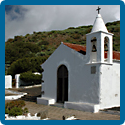 Image of La Frontera (Canary Islands)