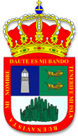 Arms of Buenavista del Norte (Canary Islands)