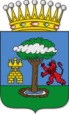 Coats of Arms of El Hierro (Canary Islands)