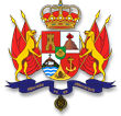 Coat-of-arms of Garachico (Canary Islands)
