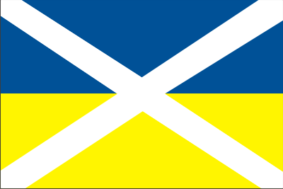 Movement for the Independence of the Canary Islands