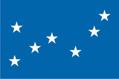 Flag of the Ateneo