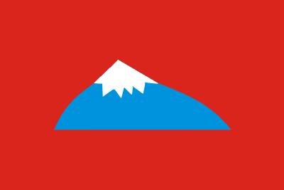 Bandera de Estévanez (re-creation)